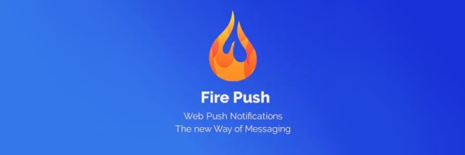 Fire Plugin Notification