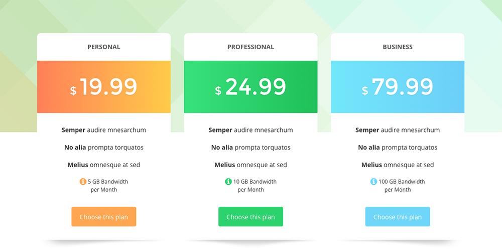 Перейти Цены Адаптивные Таблицы Премиум Плагин