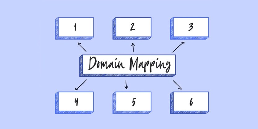 How to Map Domains in WordPress