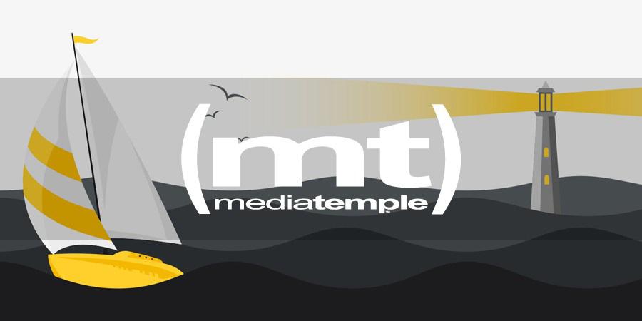 Media Temple WordPress Hosting Review
