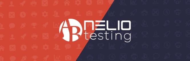 Outil de test Nelio AB Split pour WordPress