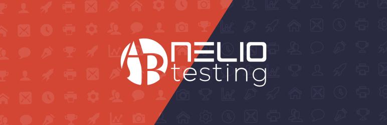 Nelio AB Split Testing для WordPress