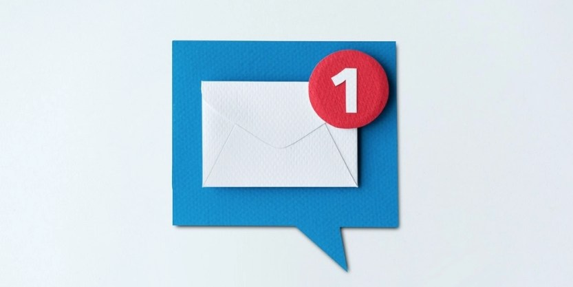 Grow Your WordPress Business with Newsletters