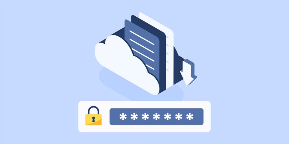 How to Password Protect Downloads with WordPress