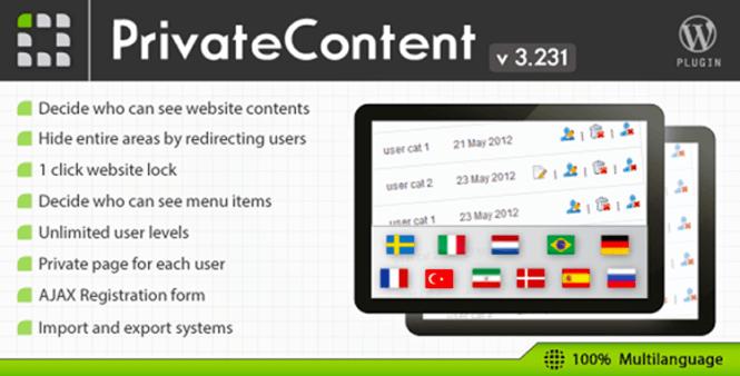 contenu-privé-plug-in-de-contenu-multi-niveaux-wordpress-membership-plugin-wpexplorer