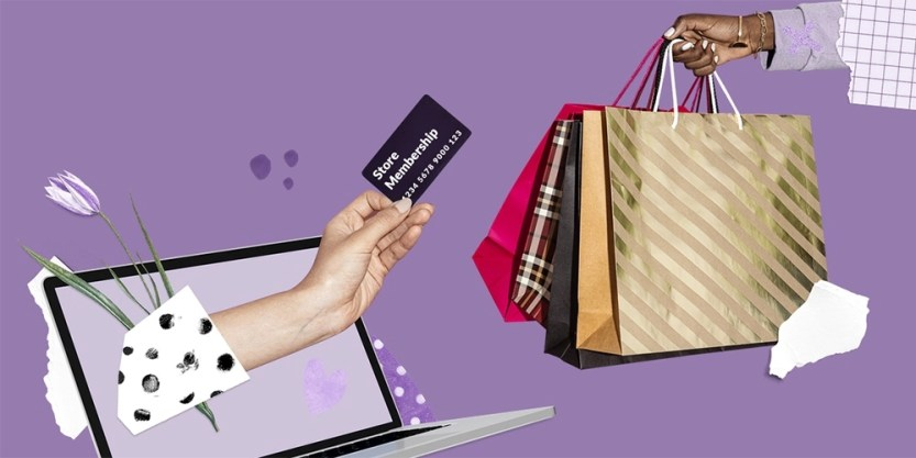 How to Create a Private Store in WooCommerce