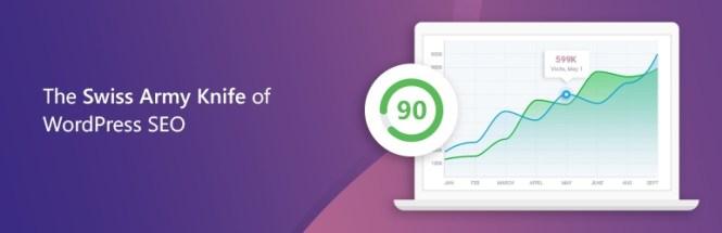 Classement Math WordPress SEO Plugin