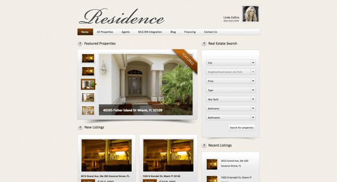 résidence-gorillathemes-immobilier-wordpress-theme