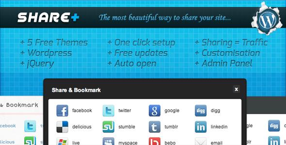 shareplus-social-media-plugin-for-wordpress-wpexplorer