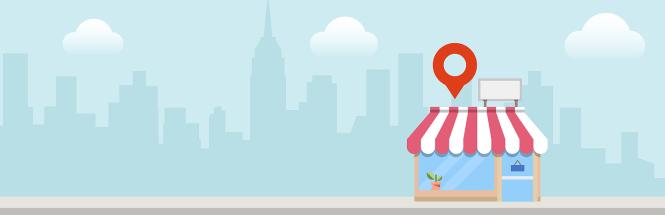 SimpleMap Store Locator Plugin