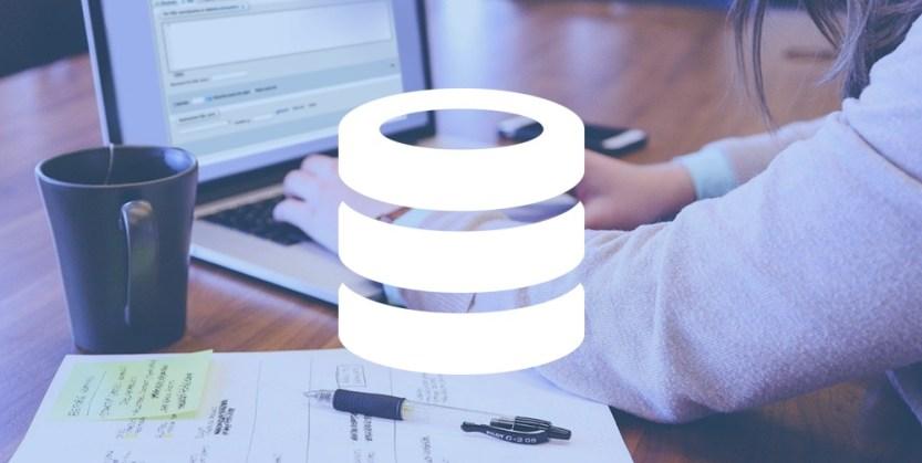 SQL Change Admin login username