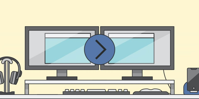 The Best Migration Plugins for Your WordPress Site