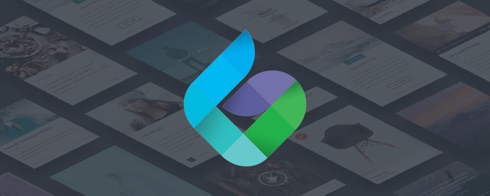 The Grid - Отзывчивый плагин для WordPress Grid