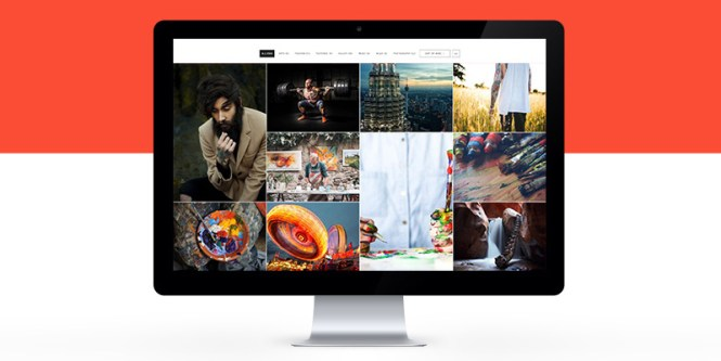 Ultimate Layouts Grid & Gallery