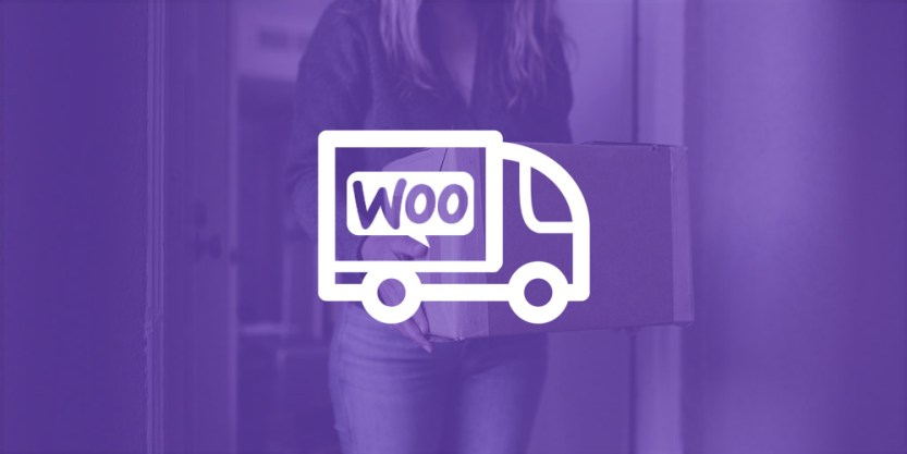 Ultimate WooCommerce Shipping Guide