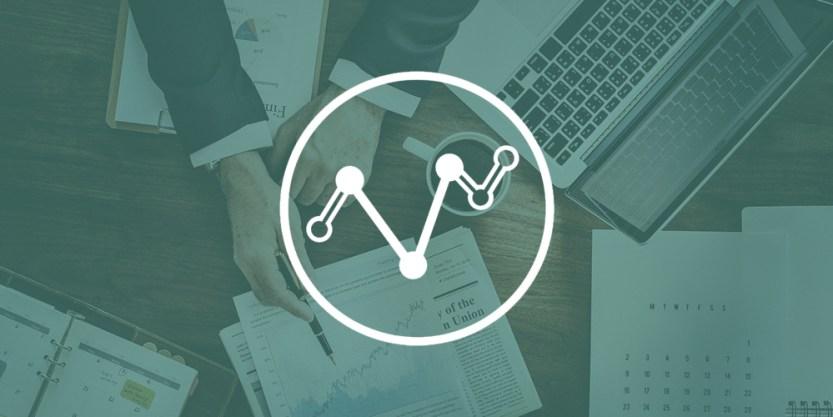 Visitor Analytics: WordPress Site Stats & User Analytics