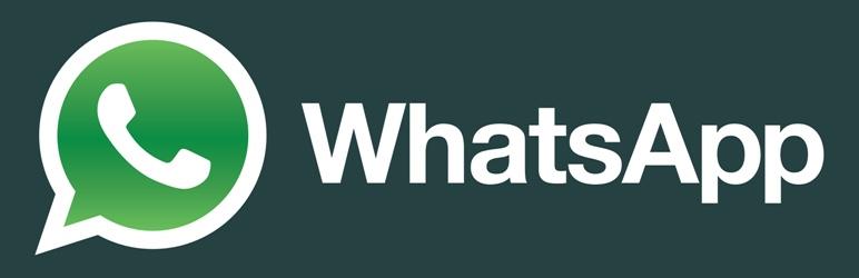 WhatsApp Chat Free Plugin