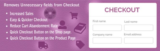 Commande de marchandises en téléchargement numérique pour WooCommerce