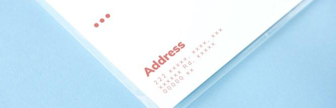Carnet d'adresses WooCommerce