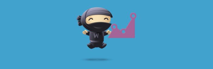 WooCommerce Google Analytics Integration Plugin gratuito de WordPress