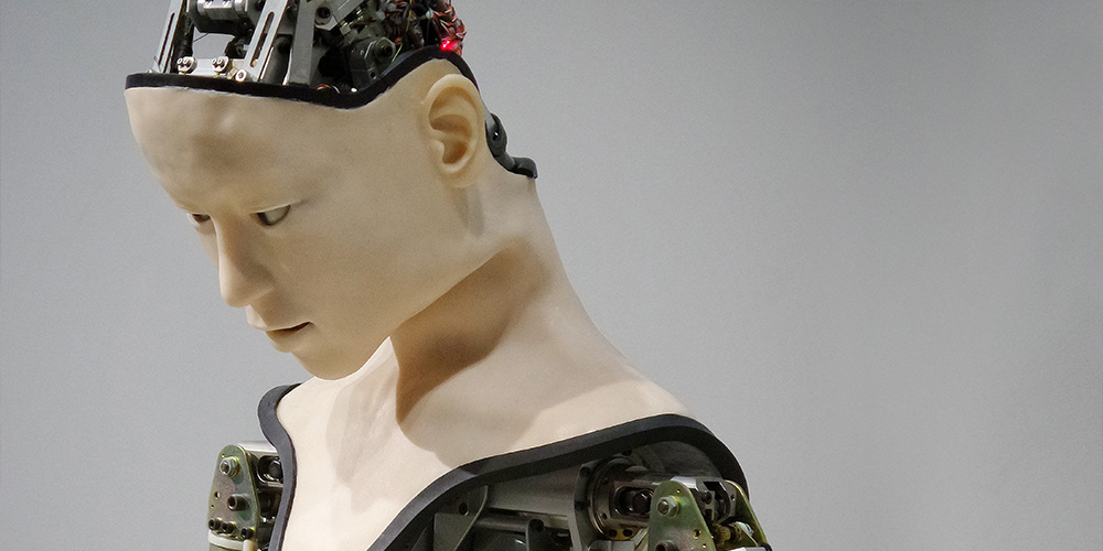 AI and WordPress: How Artificial Intelligence Can Help Your Website