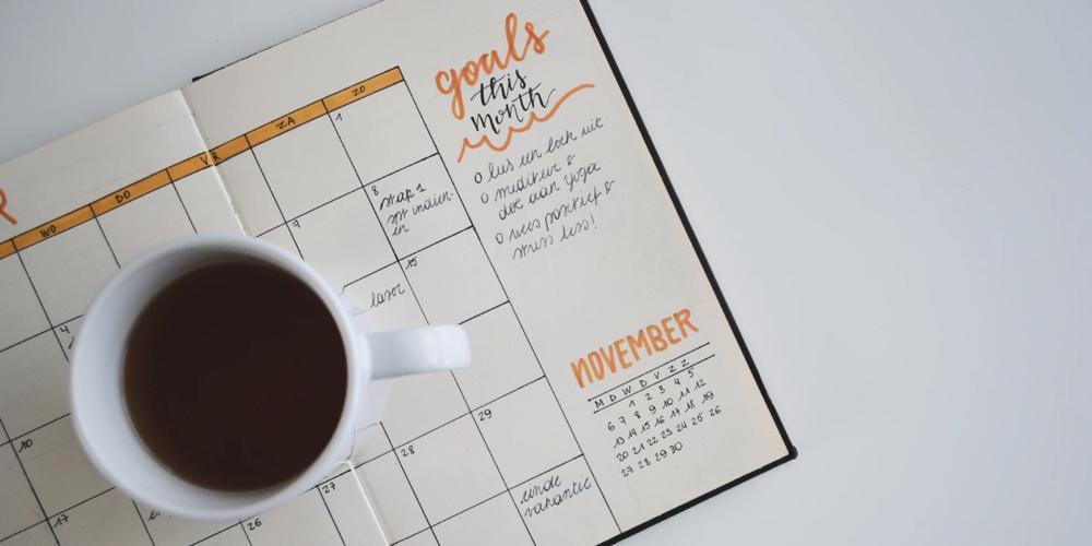 How to Schedule WordPress Posts in Bulk