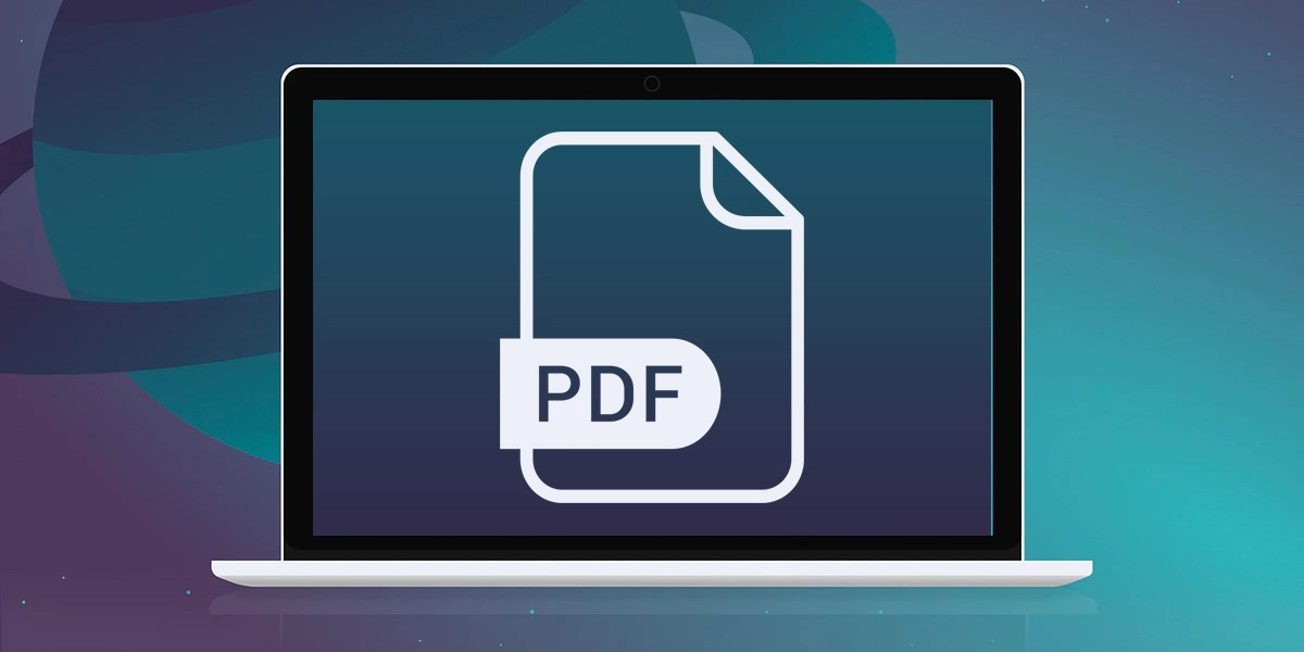 How to Embed PDF Files in WordPress