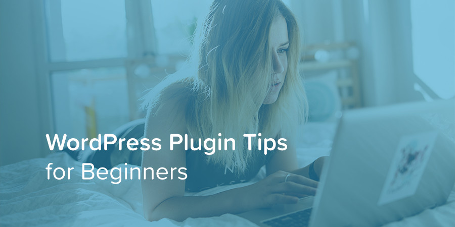 10 Things You Should Know About Using WordPress Plugins