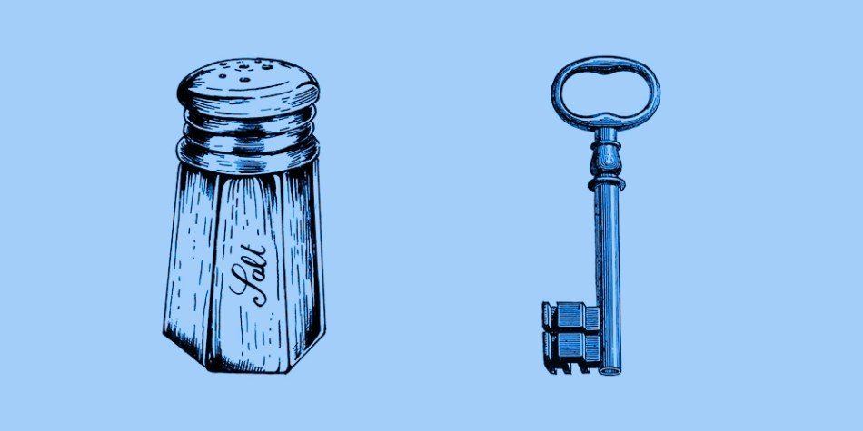 Ultimate Guide to WordPress Salts and Security Keys