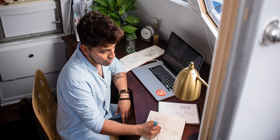 The Worst Mistakes Freelance WordPress Designers Make