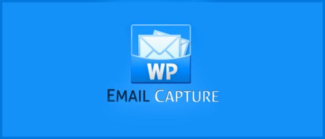 wp-emailcapture-wordpress-plugins