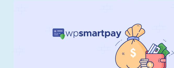 WP SmartPay