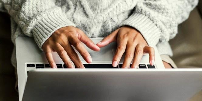 Comment rédiger des articles de manière cohérente pour votre blog WordPress