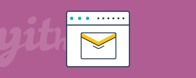 Modèles de courrier électronique YITH WooCommerce