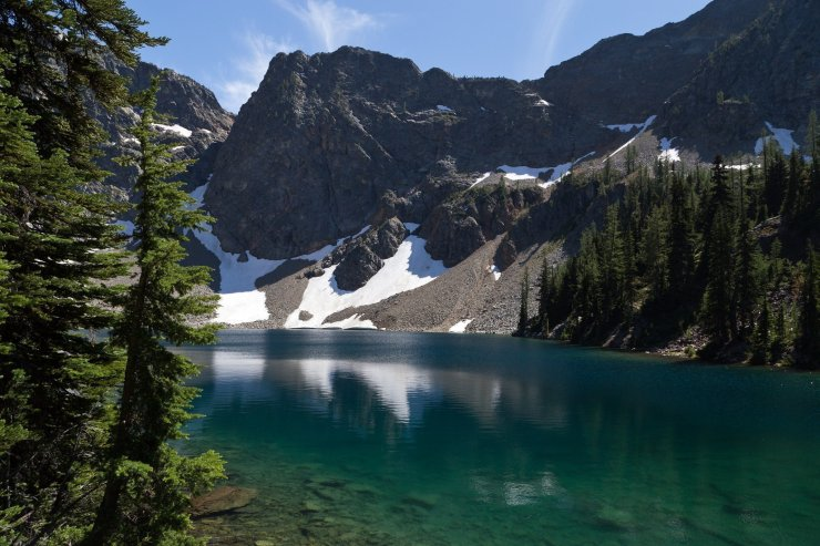 blue-lake-washington