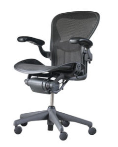 used computer chairs chair stool near me memphis tn new and sold to companies in