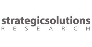 Strategic Solutions Research
