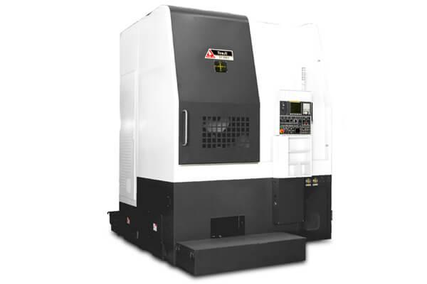 油機機械-立式車床 YV系列 YV-600 – 鉞鑫企業有限公司