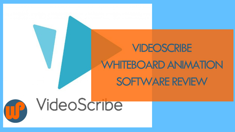 VideoScribe Whiteboard Animation Software Review – WPisLife