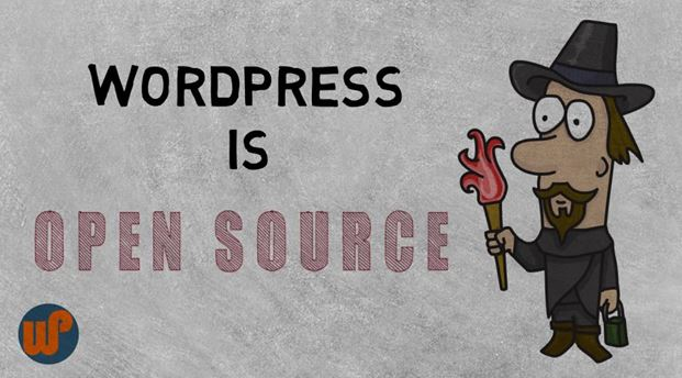, WordPress Vulnerability: Things You Need To Know To Protect Your Site