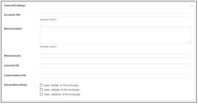, StudioPress Genesis Framework Theme Review