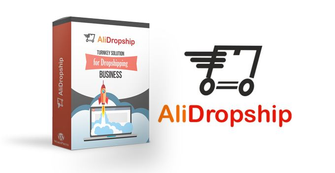 Alidropship vs Shopify: Which One Is Right For You? – WPisLife