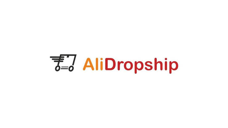 Dropified vs Alidropship, Dropified vs Alidropship: Which is Better?