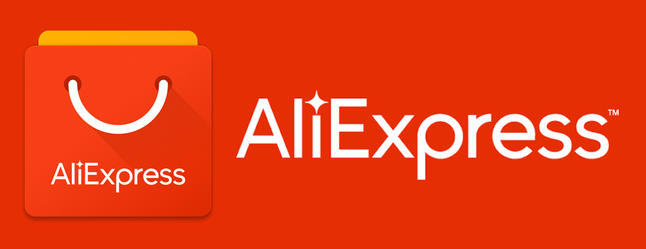 How to Dropship from AliExpress, How to Dropship from AliExpress: A Detailed Guide