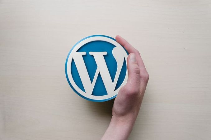How to Enable WordPress.com Secure Sign in WordPress