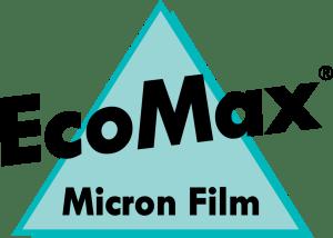 ecomax-micronfilm