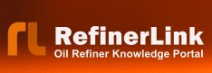 Image result for refiner link logo