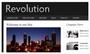 Tema Revolution Pro Business
