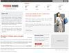 Tema WordPress Premium Business