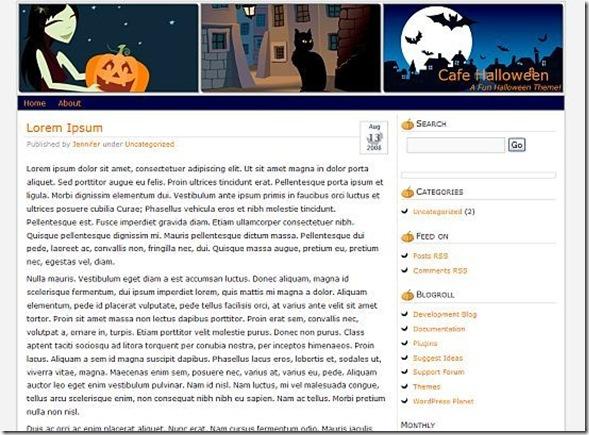 tema-halloween-wordpress-2